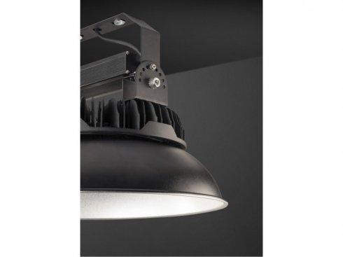 Venkovní svítidlo závěsné LED  LA 1000829-1