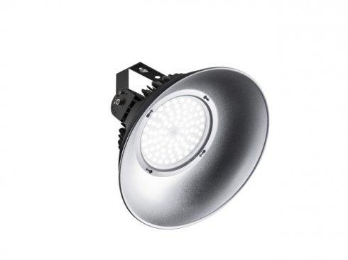Venkovní svítidlo závěsné LED  LA 1000829-3