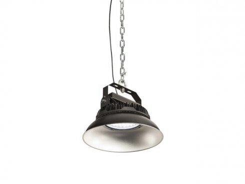 Venkovní svítidlo závěsné LED  LA 1000829-4