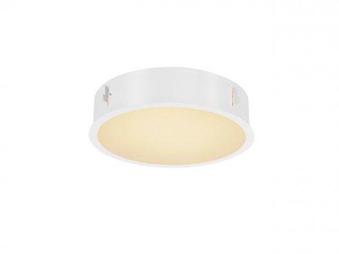 Stropní svítidlo  LED LA 1000852-1