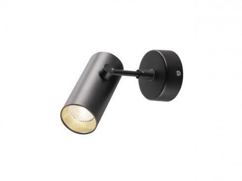Svítidlo na stěnu i strop LED  SLV LA 1000901-4