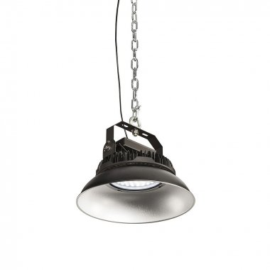 Reflektor na PARA FSLV LAC LED závěsné svítidlo - BIG WHITE-1