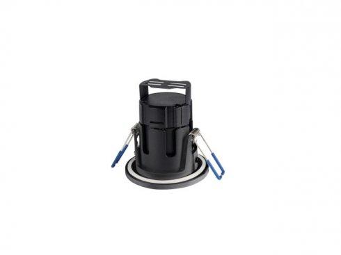 Venkovní svítidlo vestavné LED  SLV LA 1001013-1