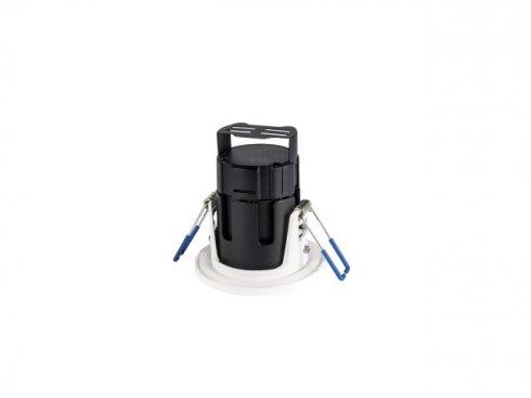 Venkovní svítidlo vestavné LED  LA 1001014-1