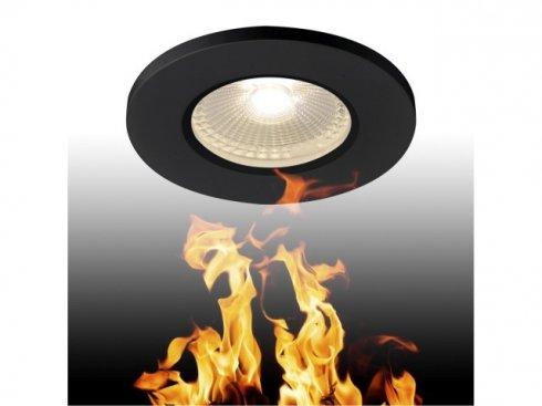 Venkovní svítidlo vestavné LED  LA 1001015-1