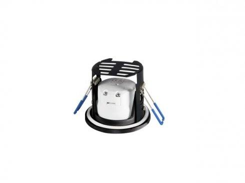 Venkovní svítidlo vestavné LED  LA 1001015-2