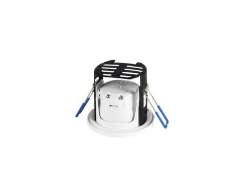 Venkovní svítidlo vestavné LED  SLV LA 1001016-1