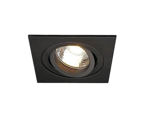 Vestavné bodové svítidlo 12V SLV LA 111701-3