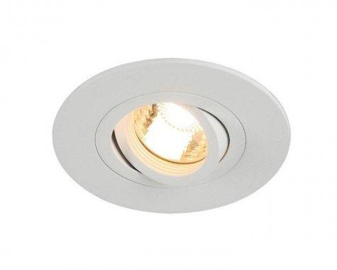 Vestavné bodové svítidlo 230V LA 113440-2
