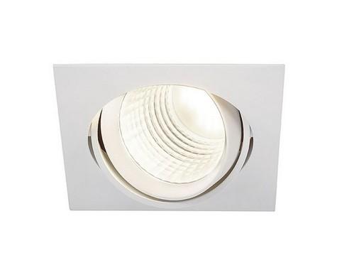 Vestavné bodové svítidlo 12V  LED LA 113711-3