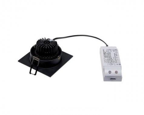 Vestavné bodové svítidlo 230V LED  SLV LA 113880-3