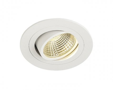 Vestavné bodové svítidlo 230V LED  LA 113900-3