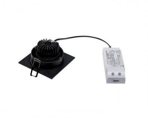 Vestavné bodové svítidlo 230V LED  LA 113910-2