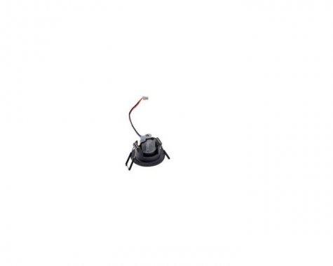 Vestavné bodové svítidlo 230V LED  SLV LA 113986-1