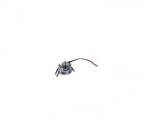 Vestavné bodové svítidlo 230V LED  SLV LA 113986-4