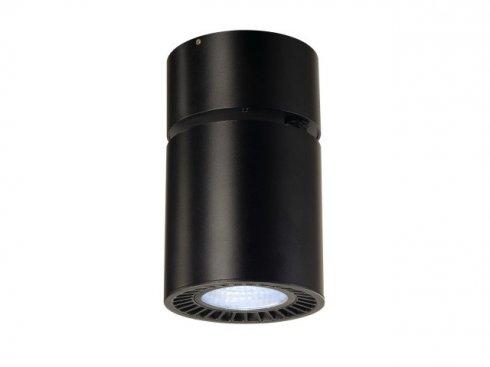 Stropní svítidlo LED  LA 114180-1