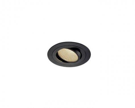 Vestavné bodové svítidlo 230V LED  LA 114226-3