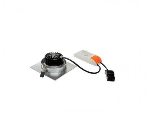 Vestavné bodové svítidlo 230V LED  SLV LA 114250-3