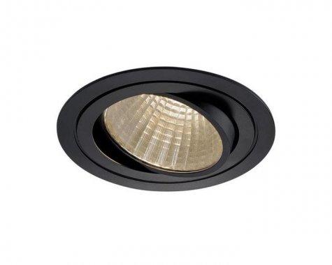 Vestavné bodové svítidlo 230V LED  LA 114260-2