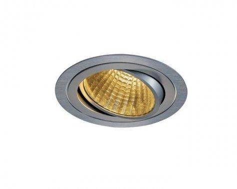 Vestavné bodové svítidlo 230V LED  LA 114266-1