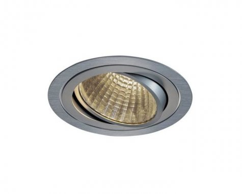Vestavné bodové svítidlo 230V LED  LA 114266-3