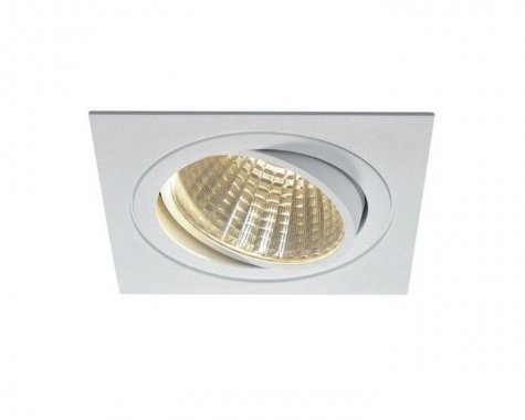 Vestavné bodové svítidlo 230V LED  LA 114281-2