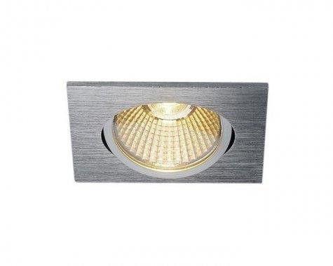 Vestavné bodové svítidlo 230V LED  LA 114390-3
