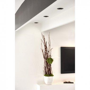 Stropní svítidlo LED  LA 115900-1