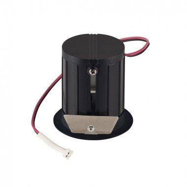 Stropní svítidlo LED  LA 115900-4