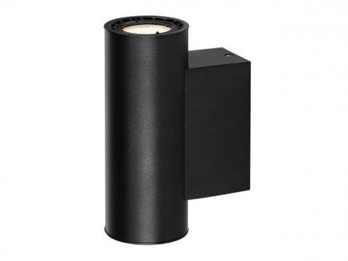 Nástěnné svítidlo LA 116340-2