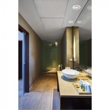 Stropní svítidlo LED  LA 117371-1
