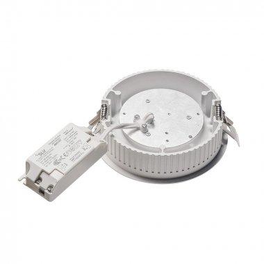 Stropní svítidlo LED  LA 117371-2