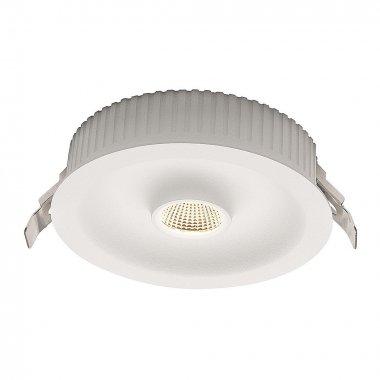 Stropní svítidlo LED  LA 117371-3