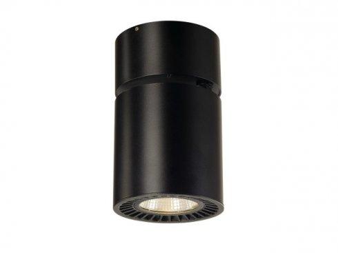 Stropní svítidlo LED  LA 118130-1