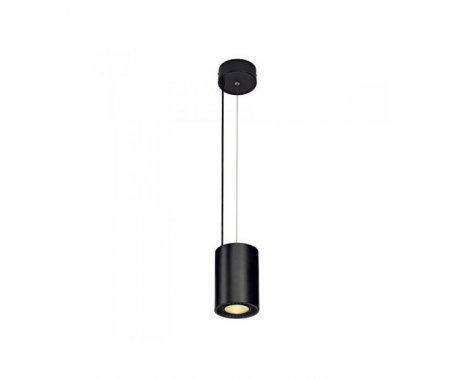 Lustr/závěsné svítidlo  LED LA 133100-3