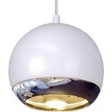 Lustr/závěsné svítidlo SLV LA 133481-1