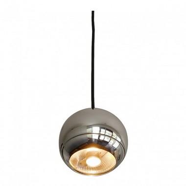 Lustr/závěsné svítidlo SLV LA 133482-1
