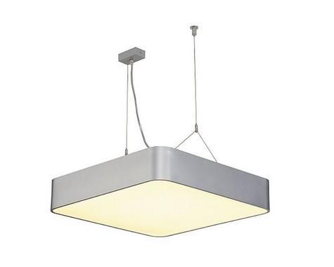 Stropní svítidlo LA 133821-2
