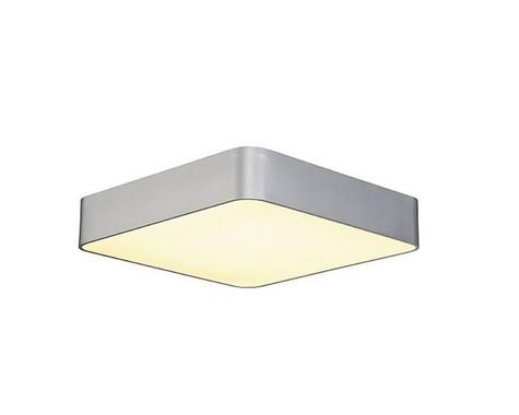 Stropní svítidlo LA 133824-2