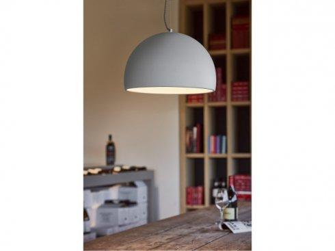 Lustr/závěsné svítidlo  LED SLV LA 133881-1