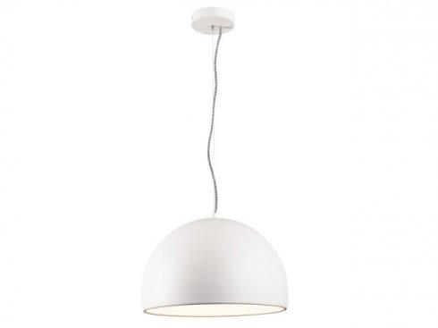 Lustr/závěsné svítidlo  LED SLV LA 133881-2
