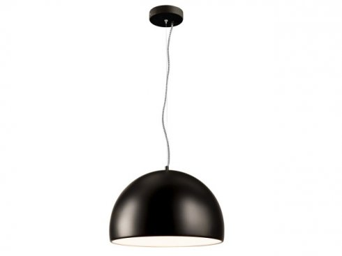 Lustr/závěsné svítidlo  LED LA 133886-1
