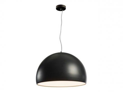 Lustr/závěsné svítidlo  LED LA 133896-1