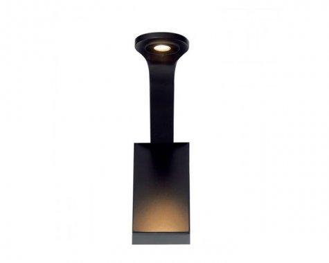 Nástěnné svítidlo  LED LA 133943-1