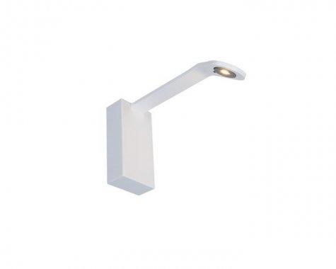 Nástěnné svítidlo  LED LA 133943-3