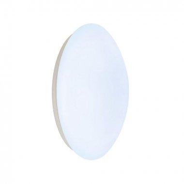 Svítidlo na stěnu i strop LED  LA 134051-3