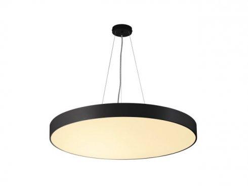 Stropní svítidlo SLV LA 135170-1