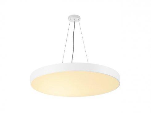 Stropní svítidlo LA 135171-1