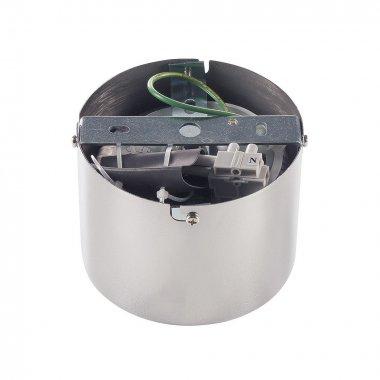 Transformátor pro 12V lankový systém TENSEO chrom 105VA - BIG WHITE-1