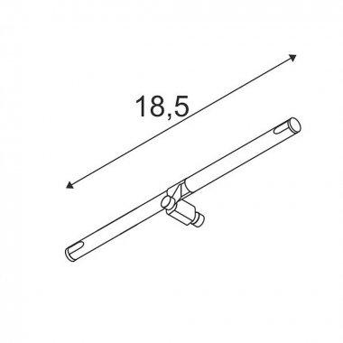 Lankové systémy LA 139090-1